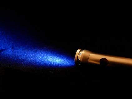 torch-2007_640