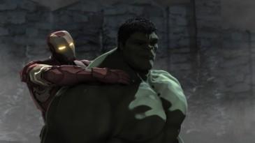 ironman-hulk-heroesunited-01